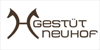 Gestuet Neuhof