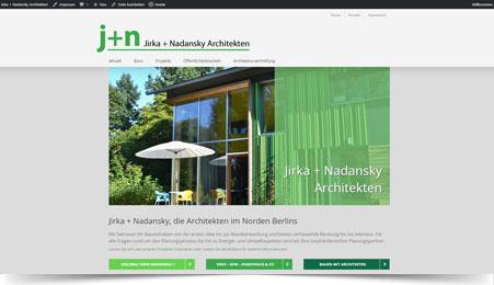 j+n Architekten
